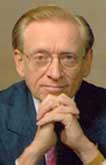 Larry Silverstein.
